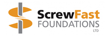 ScrewFast Foundations Ltd