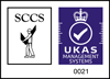 SCCS - UKAS