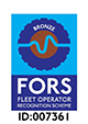 FORS Bronze