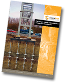 Download Our Screwfast Brochure Here