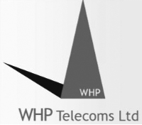 WHP Telecoms Ltd Logo